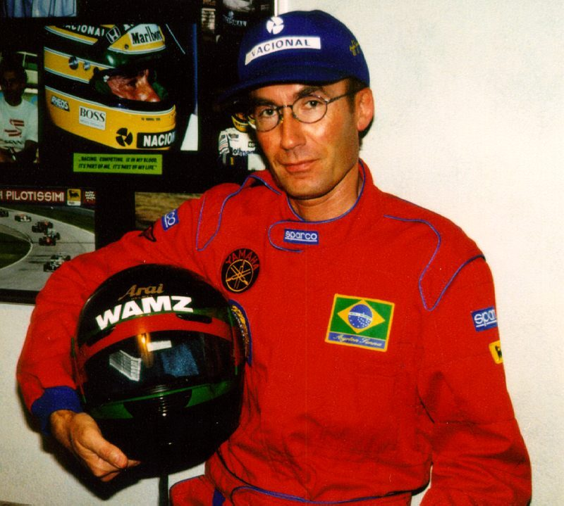 1999 FWPort98