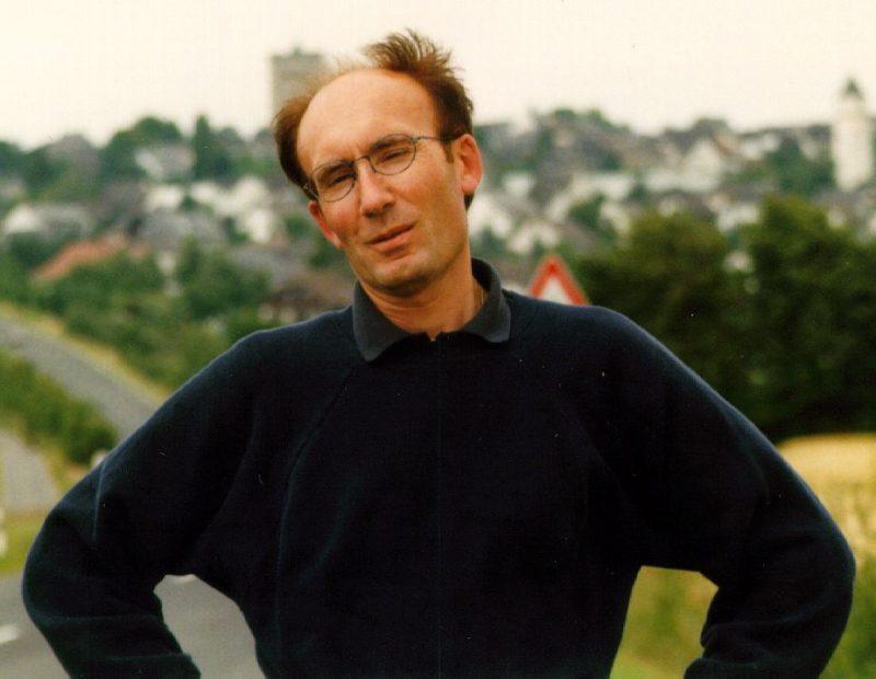 1999 F_Eltz1