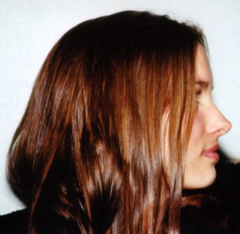 199912 Bianca_Profil