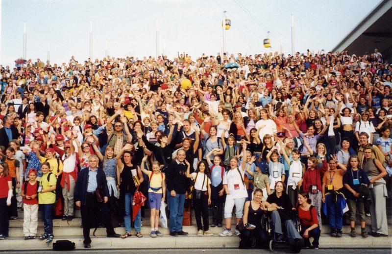 2000 Expo1