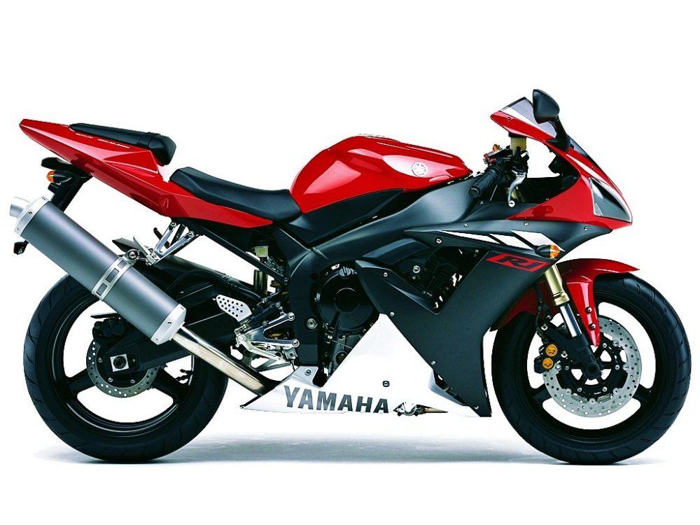 2000er Yamaha_YZF-R1_2003