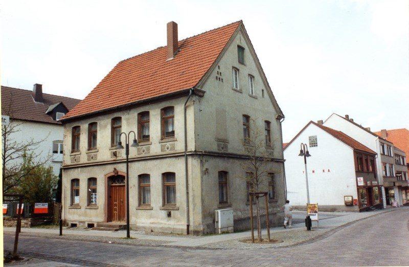 2001 BürenBrilonerStr2