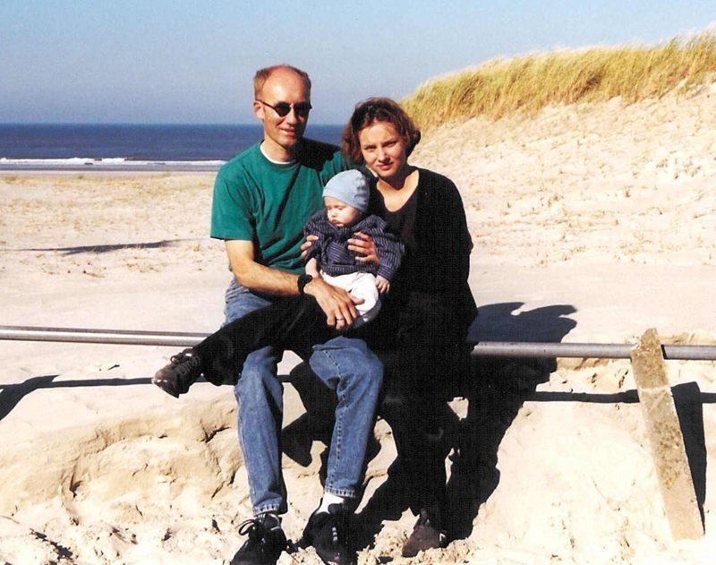 2001 Familie02