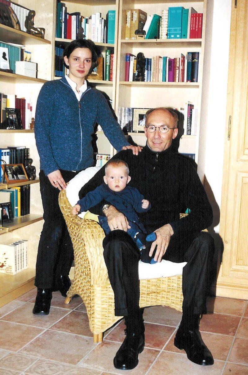 2001 Familie03