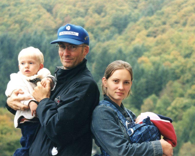 2002 BuF2Kind