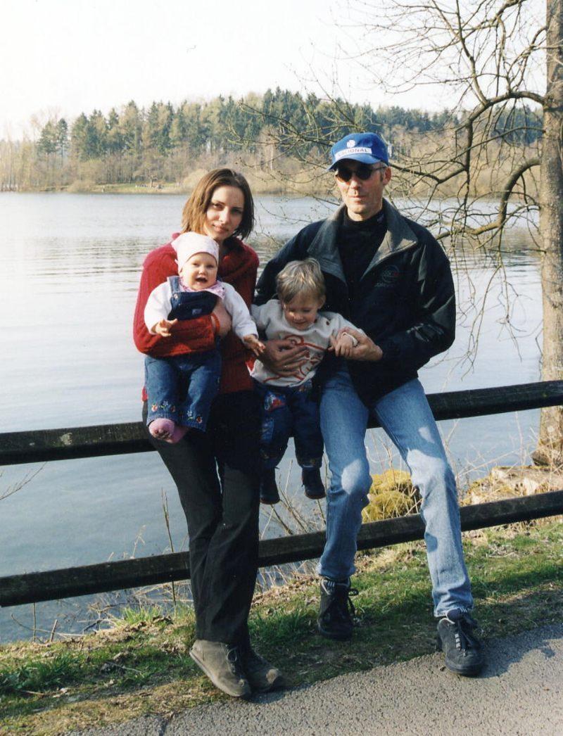 2002 Familie01