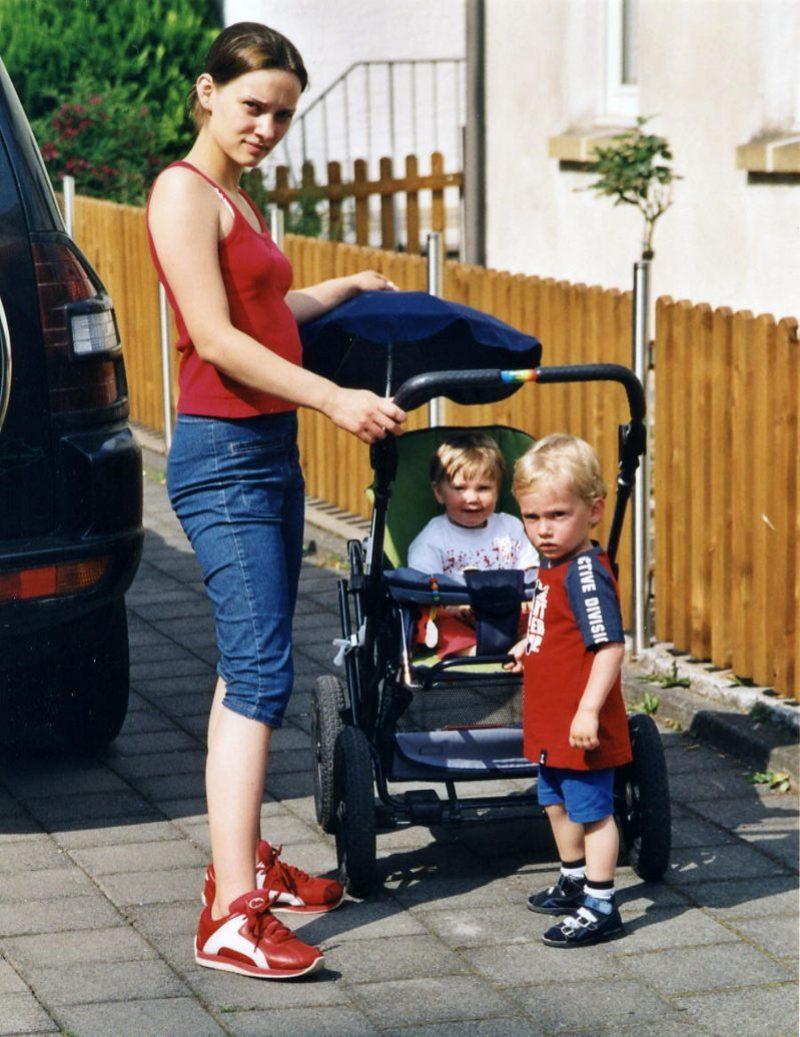 2003 Familie01