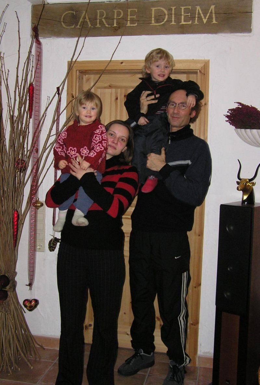 2003 Familie02
