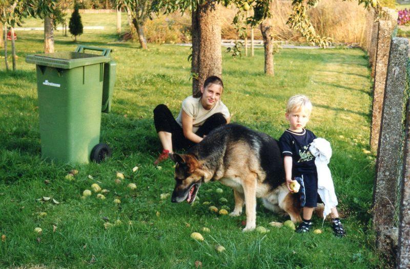 2003 Familie03