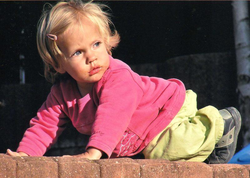 2003 Hannah