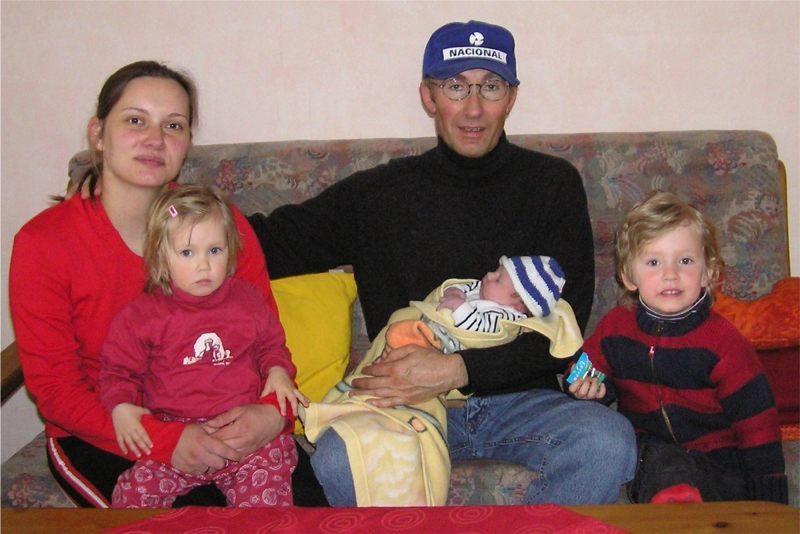 2004 Familie01