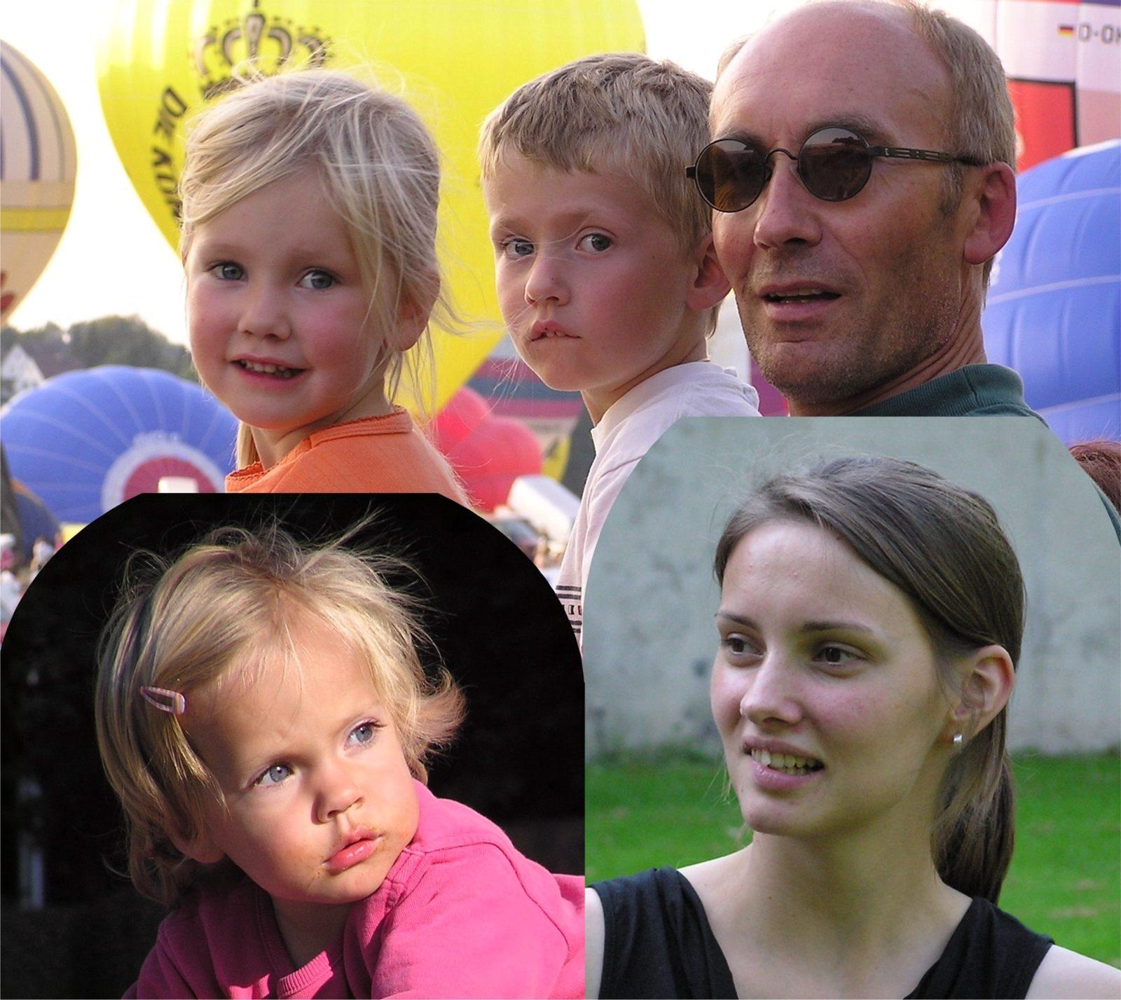 2005 Familie02