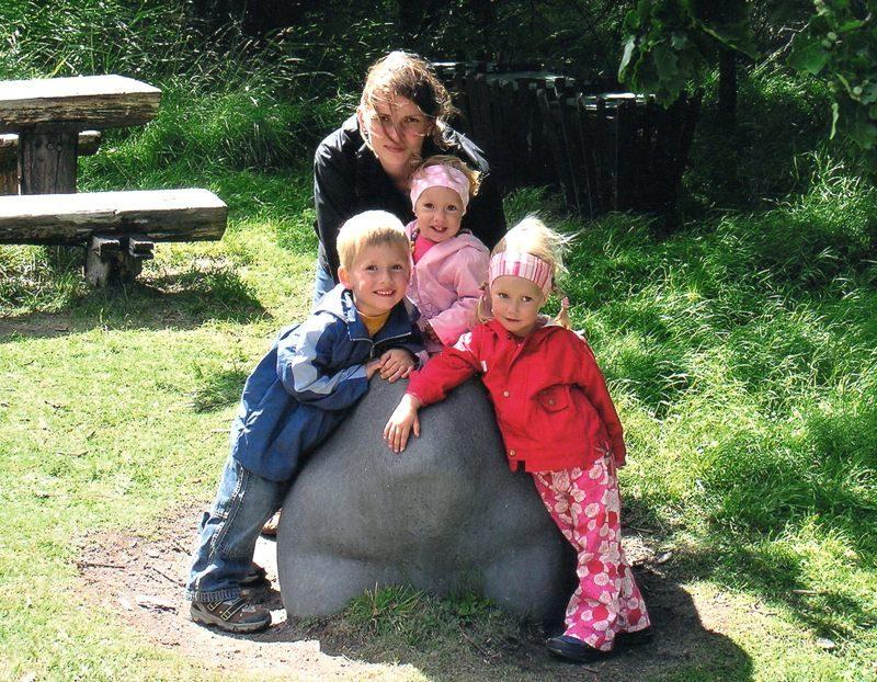 2005 Familie03