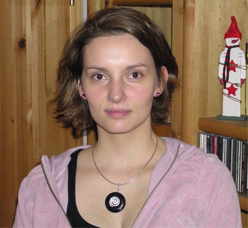 2006 Bianca