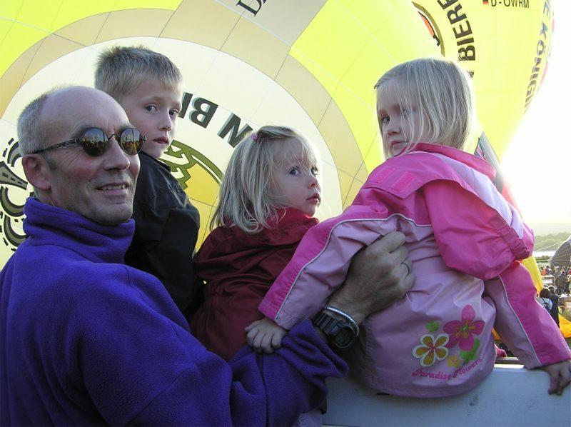 2006 Familie02
