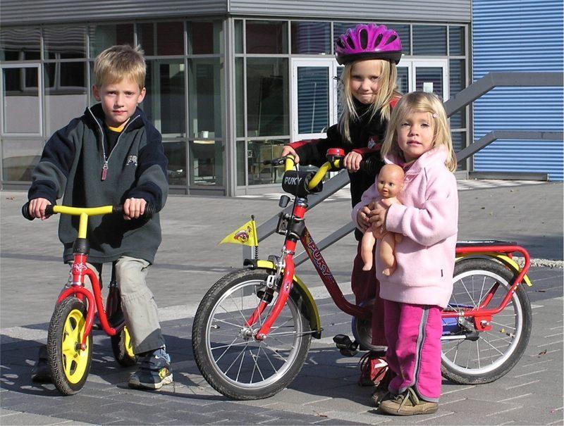 2006 Kinder02