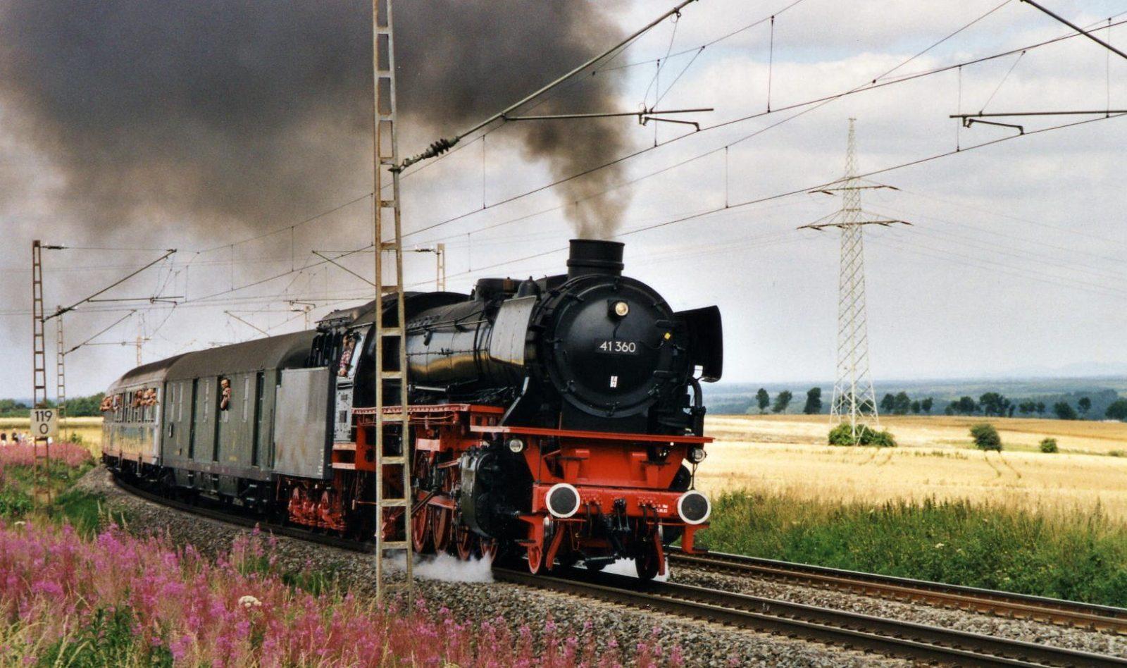 2006Alt01_1600