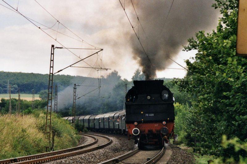 2006Alt02_800