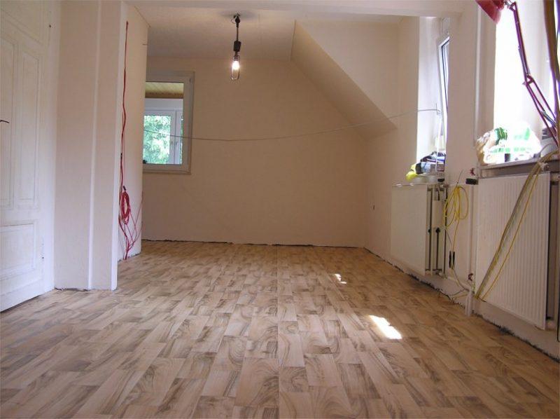 200701 Zimmer leer Norden_790