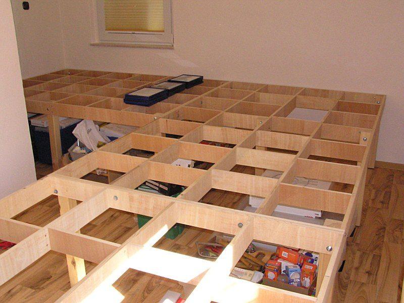 200715 Ebene0 Rahmen fertig_800