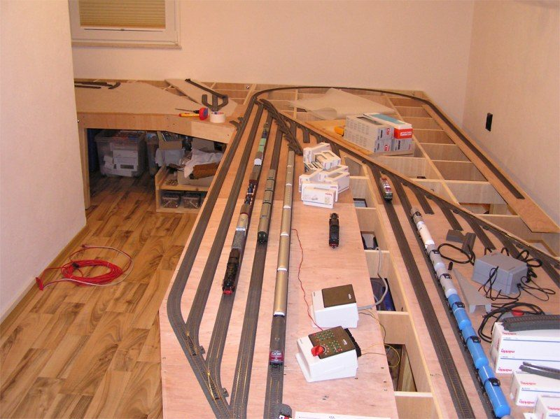 200718 Ebene0 ersteGleise Nord_800