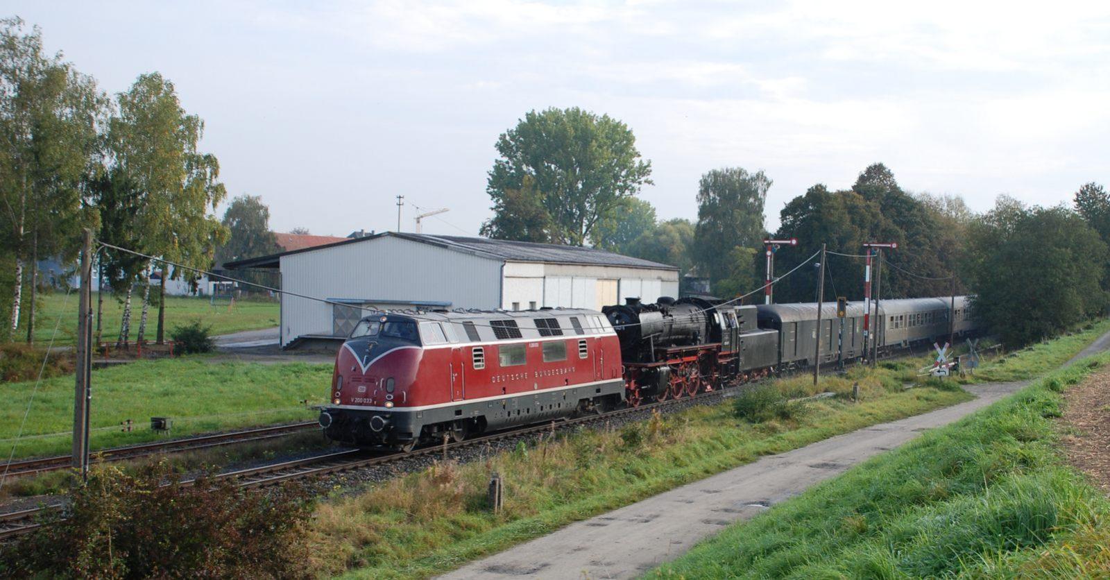 2007Buck25_1600