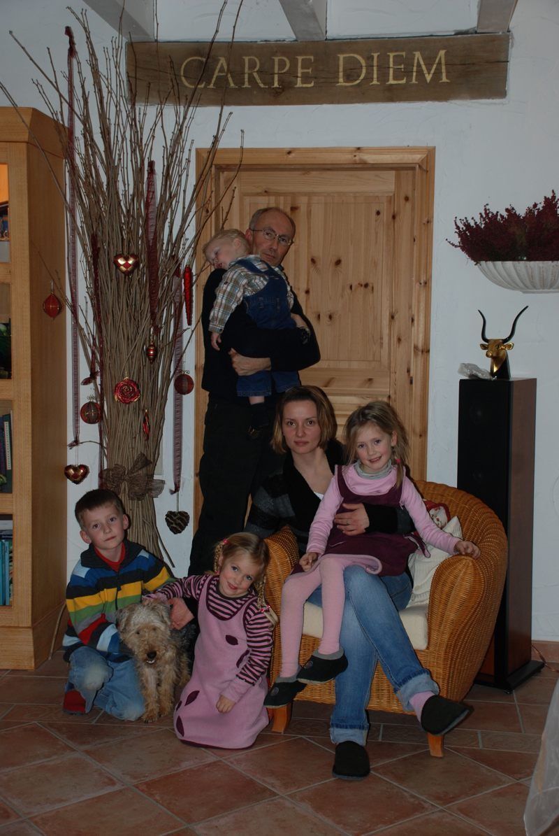 2008 Familie02
