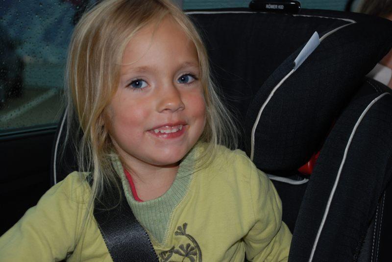 2008 Hannah