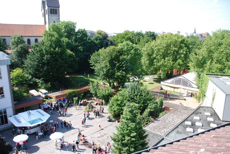 2008 Jubiläum2_0800