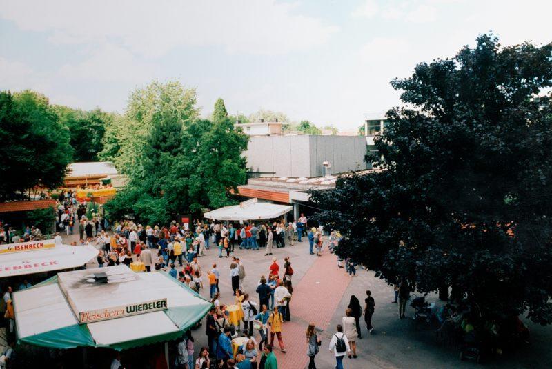 2008 Jubiläum5_800