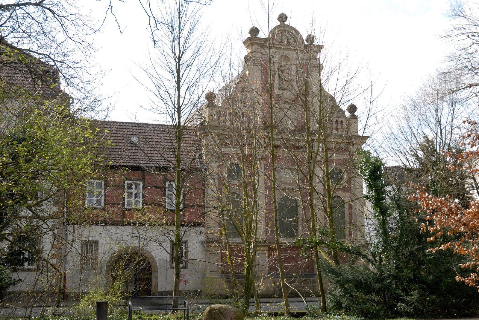2008 Kirchenfront_1600