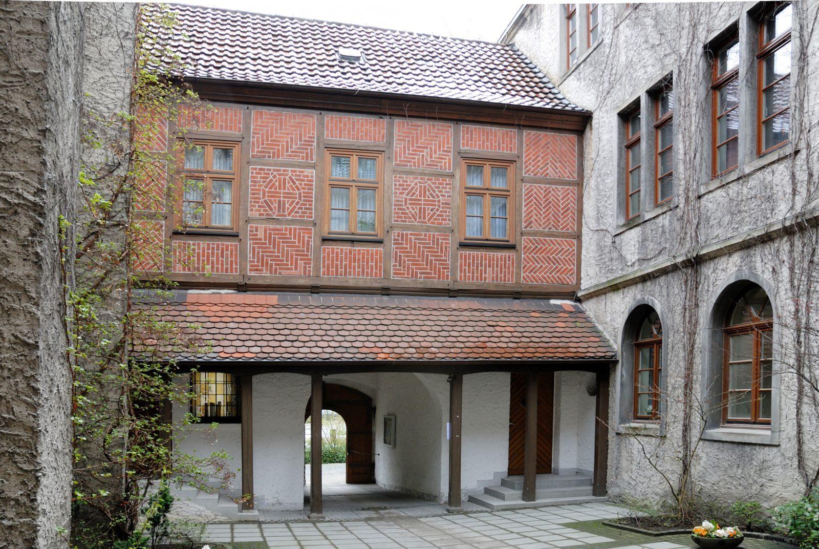 2008 Klosterhof_1600