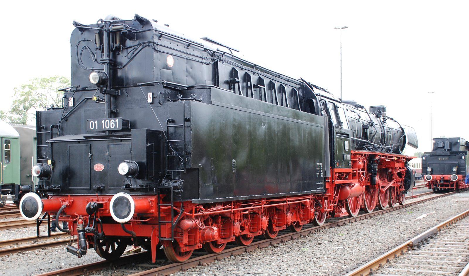 2008DDM01_1600