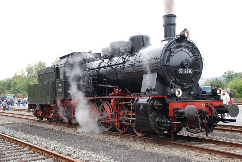 2008DDM05_800