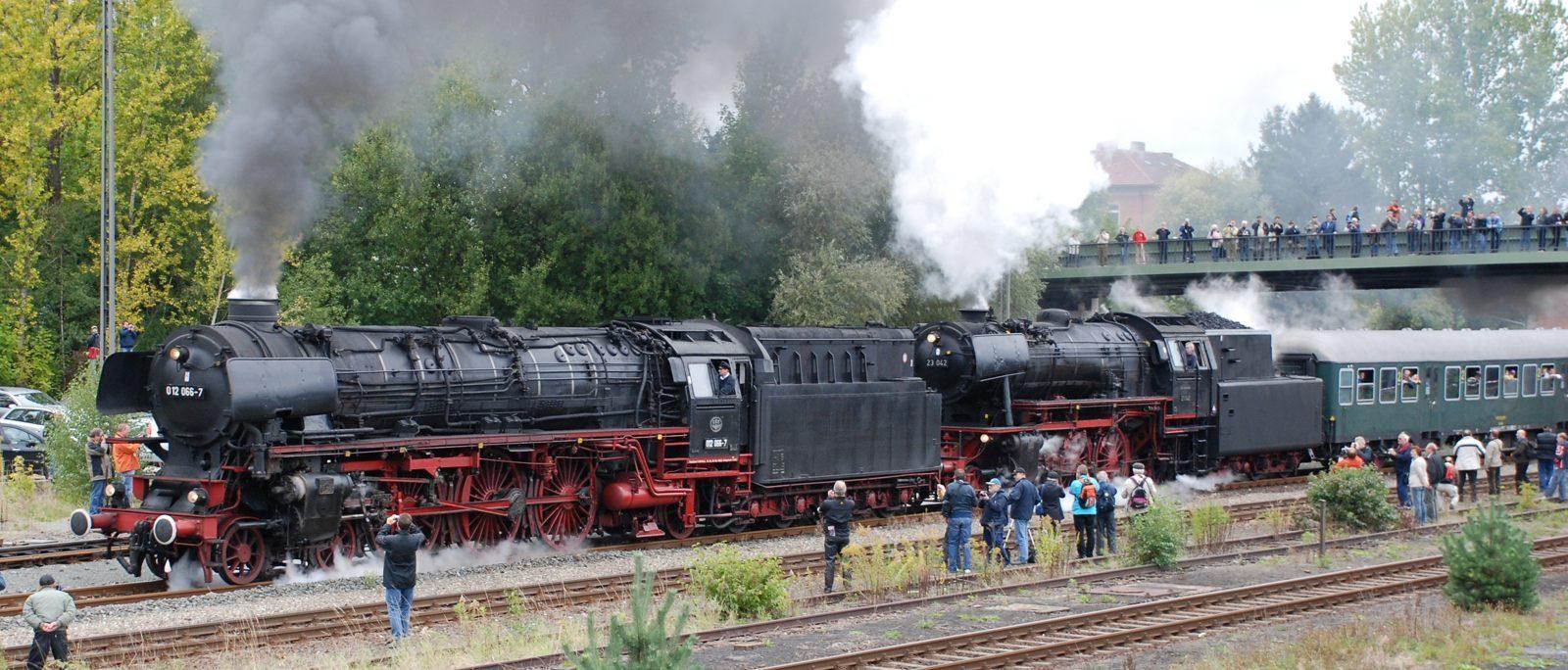 2008DDM09_1600