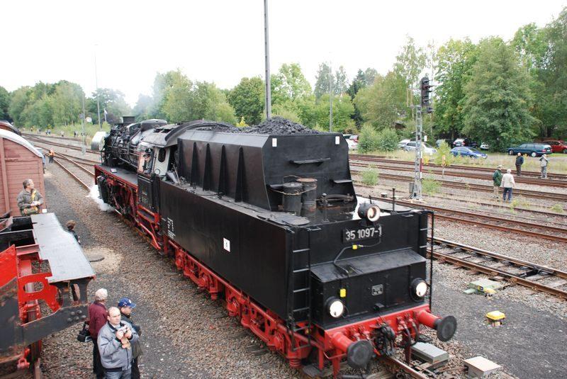 2008DDM15_800