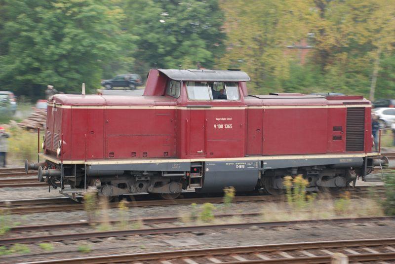 2008DDM16_800