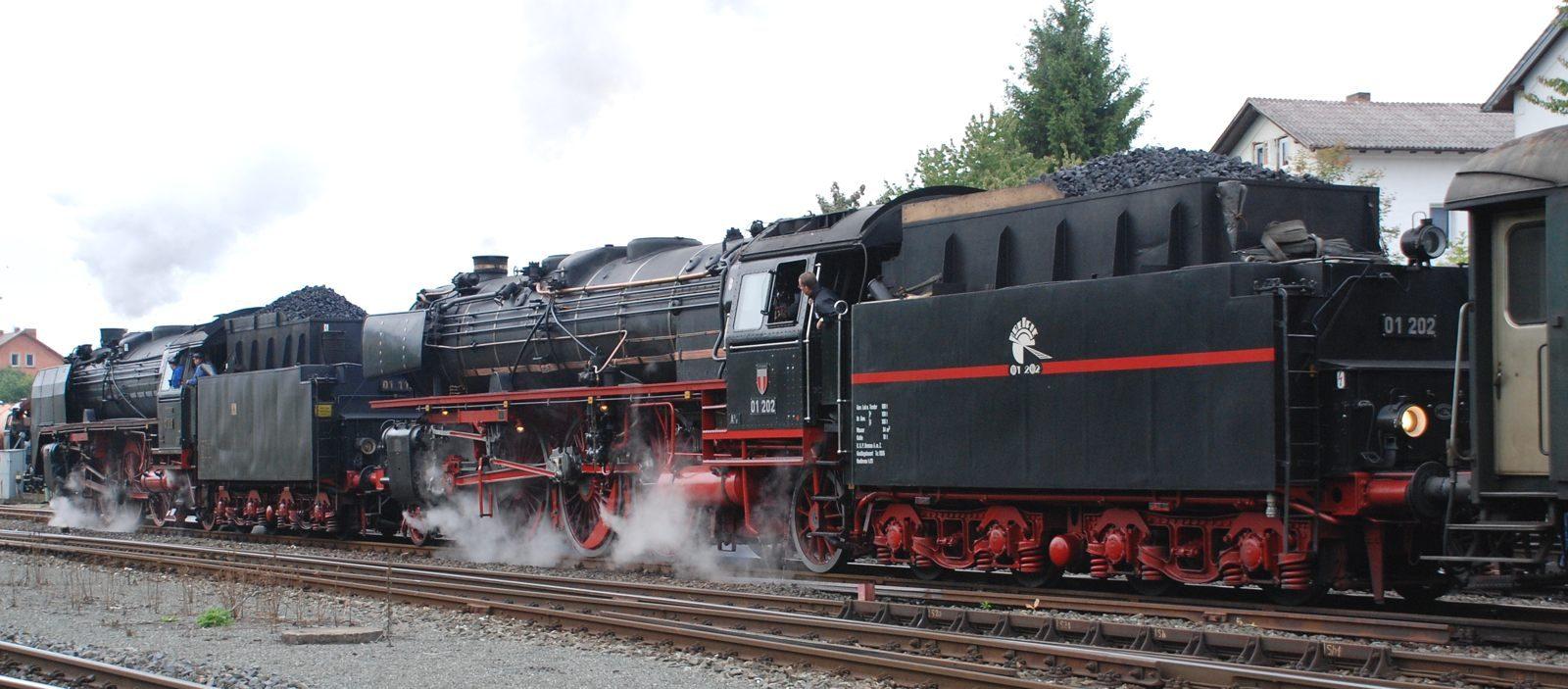 2008DDM18_1600