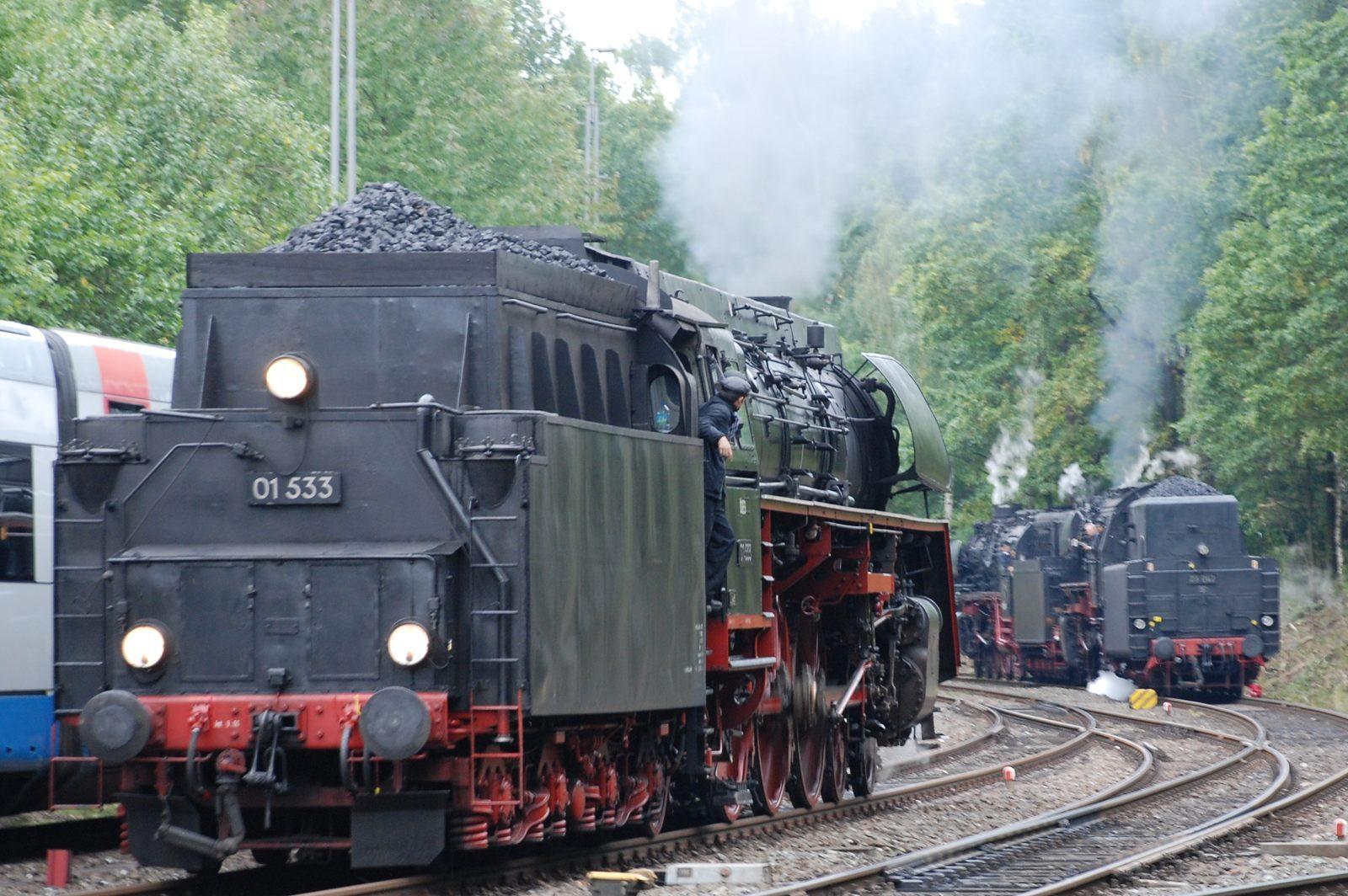 2008DDM19_1600
