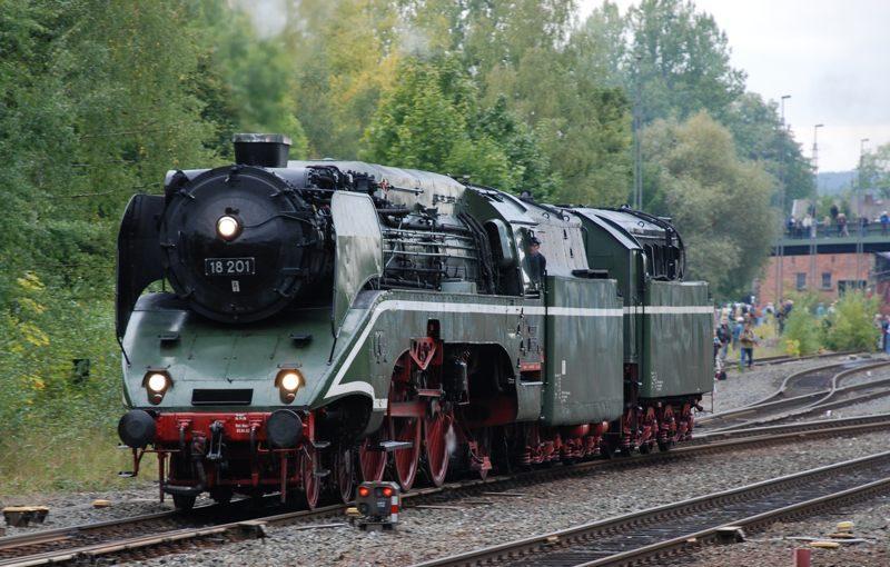 2008DDM22_800