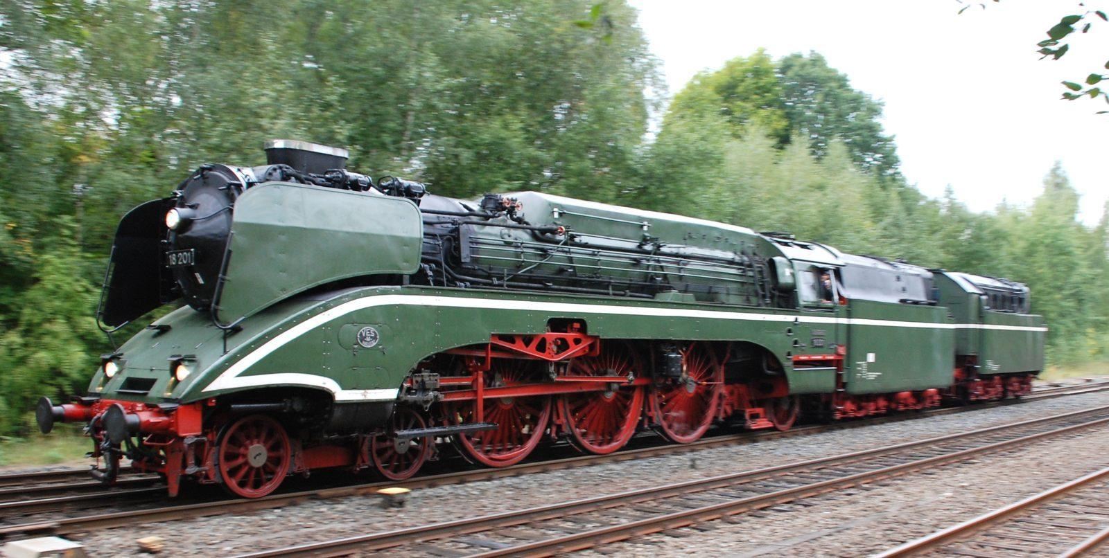 2008DDM23_1600