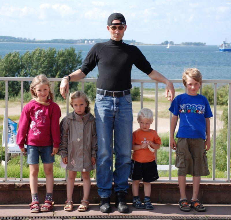 2009 Familie01