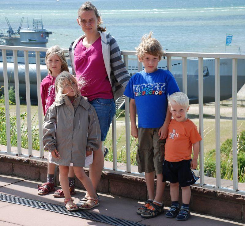 2009 Familie02