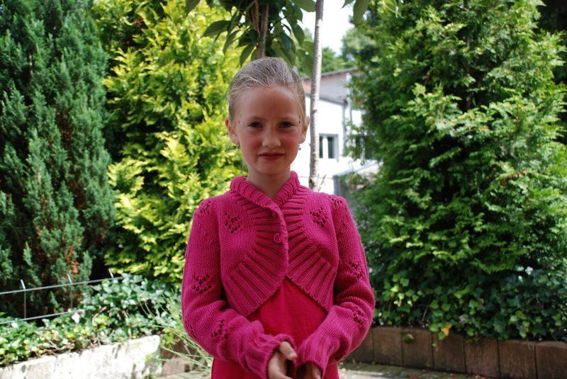 2009 Juli Porträt