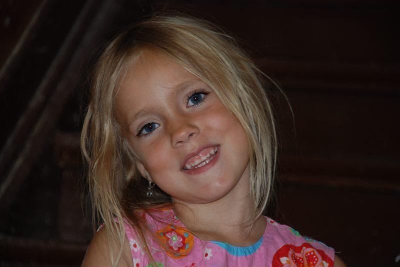200908 Hannah