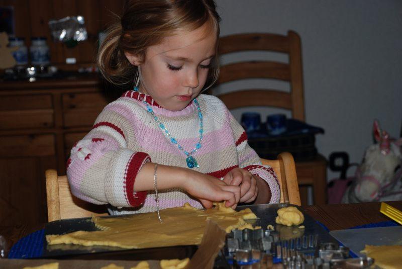 200911 Hannah