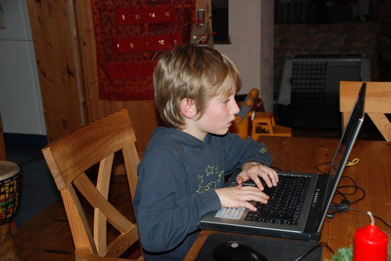 200911 Lukas