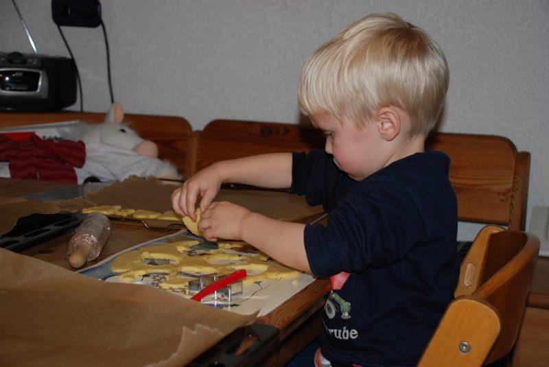 200911 TomPlätzchen