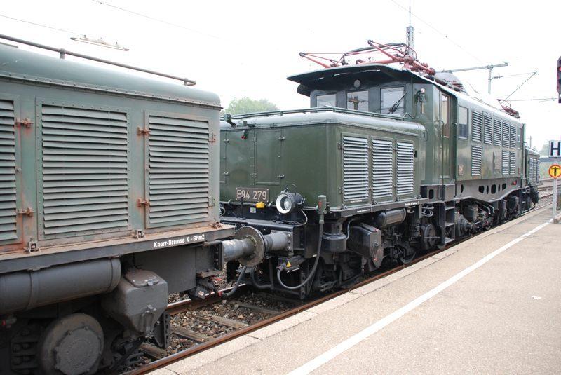 2009GÖP01_800