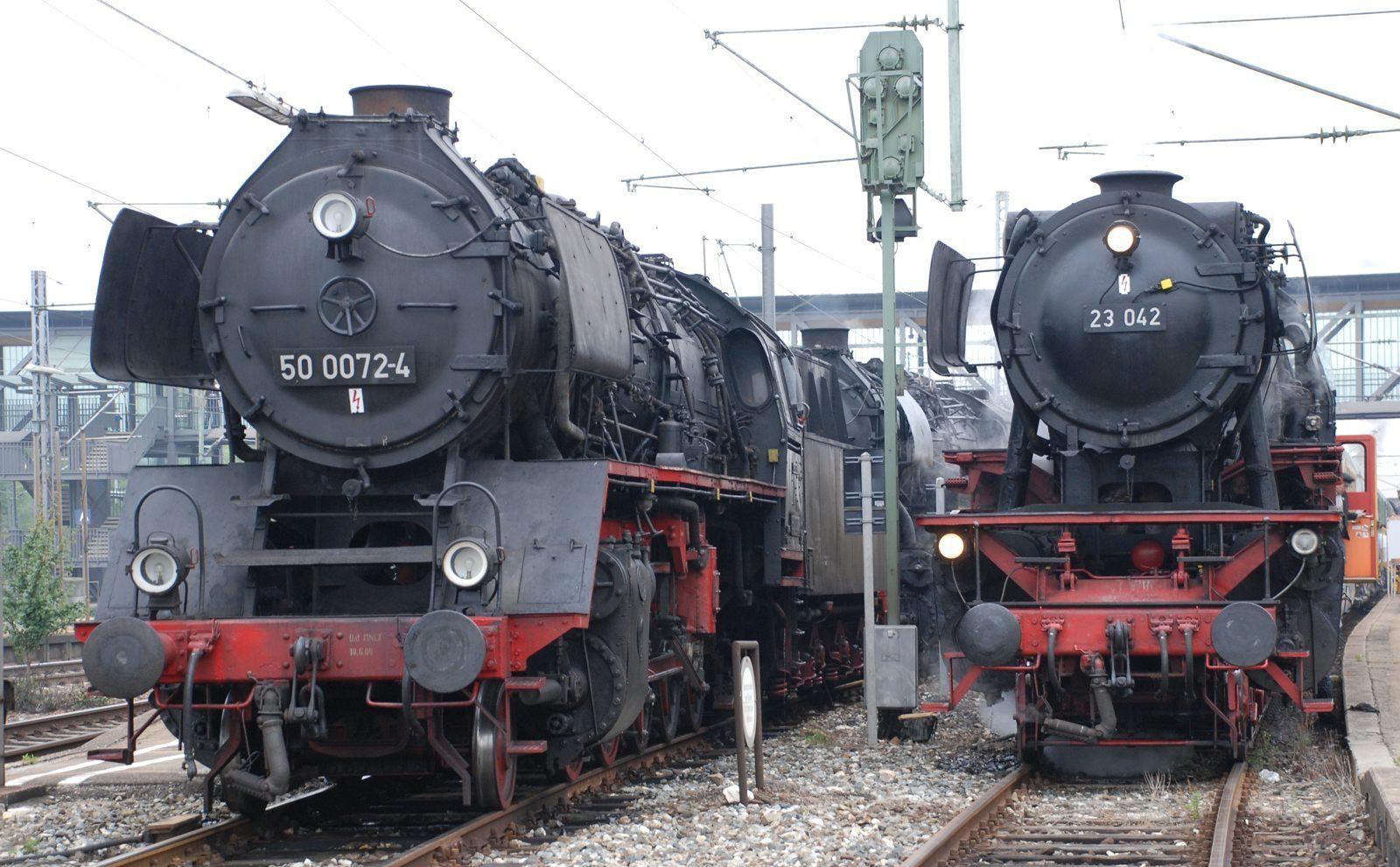 2009GÖP02_1600